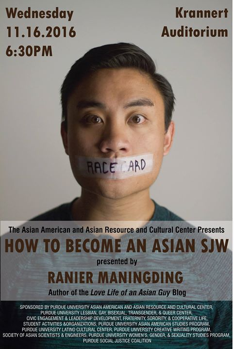 life-of-an-asian-hot-ass-naked
