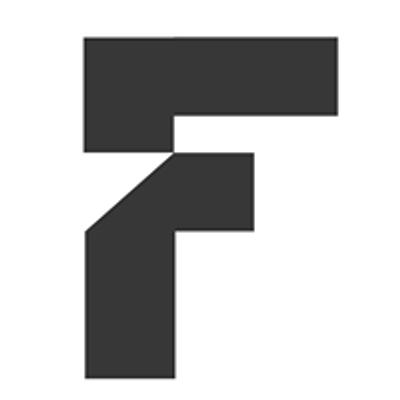 FactCzech