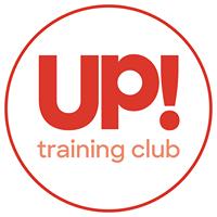 Up Training Club