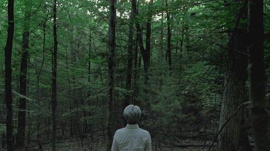 Ryuichi Sakamoto - CODA  Spectaculare 2019