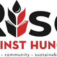 Rolesville Community Hunger Initiative