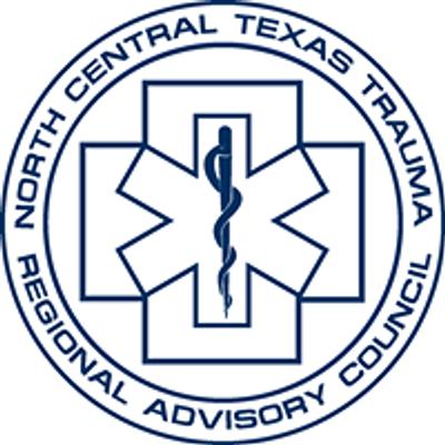 North Central Texas Trauma Regional Advisory Council