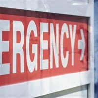 Emergency Room or Not