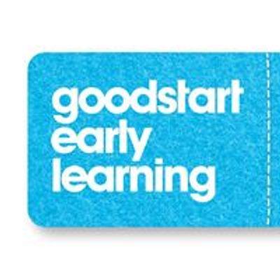 Goodstart Early Learning Waurn Ponds