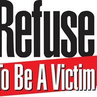 NRA- Crime Prevention and Safety Seminar  Refuse To Be A Victim