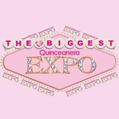 Las Vegas Quinceanera Expo