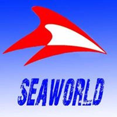 Seaworld Cagliari