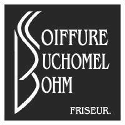 Coiffure Suchomel Bohm