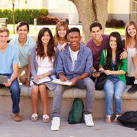 Summer College Planning and Essay Workshop