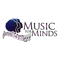 Music for Minds