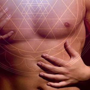 massage lingam montreal