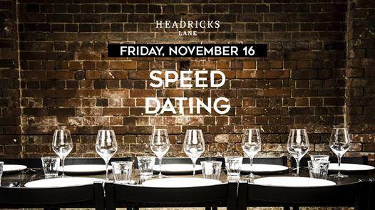 Epsom speed dating Social dating zoeken