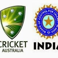 India Vs Australia 3rd ODI 2017Indore