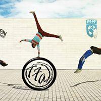 We Jump The World Ahmedabad India
