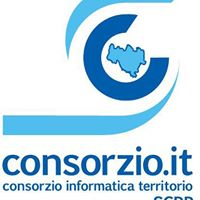 Consorzio.IT