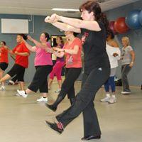 Dance to Enhance Mood - Free 6 week course