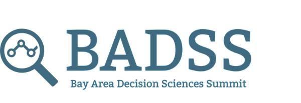 Bay Area Decision Sciences Summit