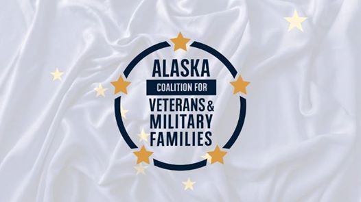 Alaska Veterans & Military Families Summit