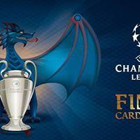 Champions League Final Cardiff-2017