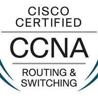 Free CCNA Routing &amp Switching Weekend Course