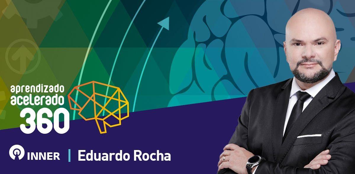 Formao em Aprendizado Acelerado  EDUARDO ROCHA INNER