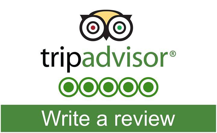 tripadvisor restaurants