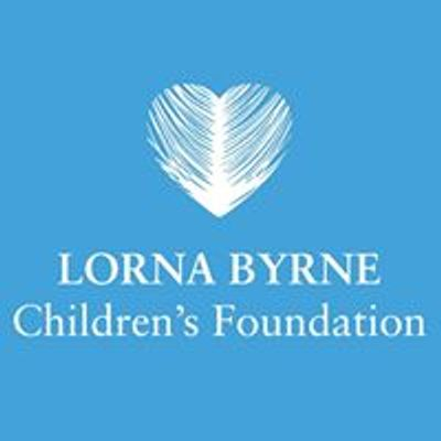 Lorna Byrne Children's Foundation