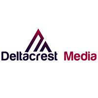 Deltacrest Media
