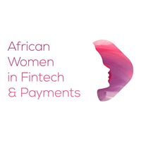 African Women in FinTech & Payments - AWFP