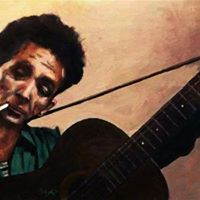 Woody Guthrie Tribute Show