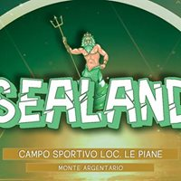 Autobus for Sealand- Grossetomarinacasitglione