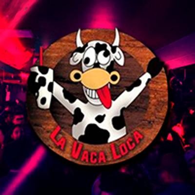 La Vaca Loca Bar