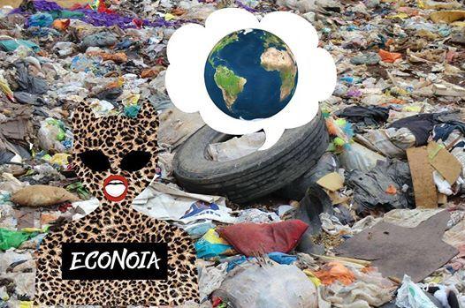 Econoia explica