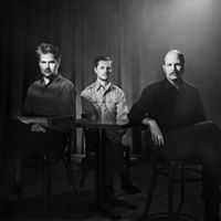 Timber Timbre with Boyhood