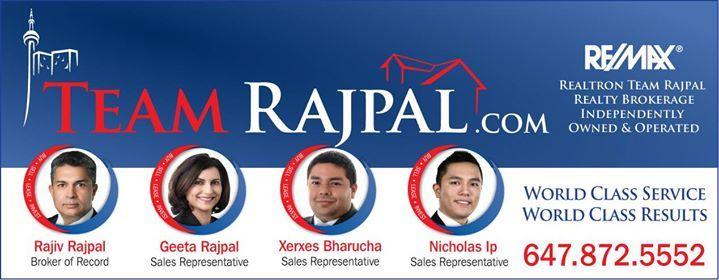 Spring Real Estate Seminar