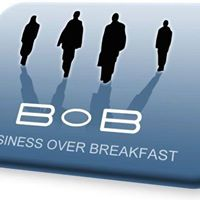 Business Over Breakfast Networking Event in Bromley - 16th Jan