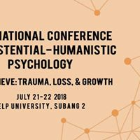 International Conference on Existential-Humanistic Psychology