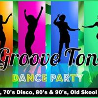 Lets Groove Tonight Dance Party 70s 80s 90s Old Skool &amp Today