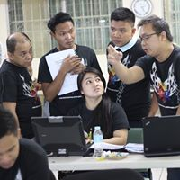 MT101 Mikrotik Basic Training