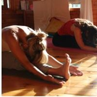 The Fundamentals of Mindfulness Yoga