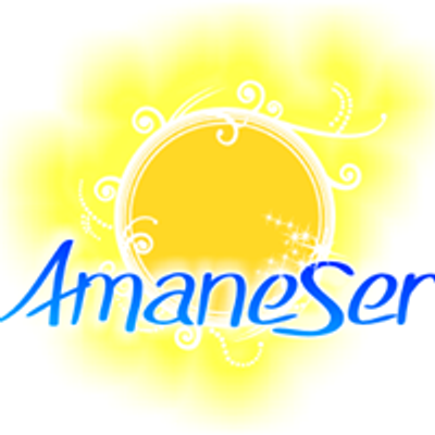 Centrul AmaneSer