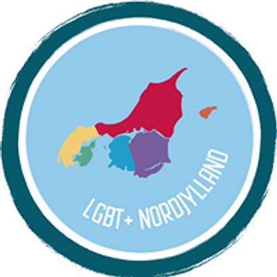 LGBT+ Nordjylland