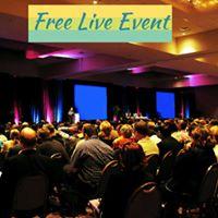Free Internet Marketing Workshops in MilwaukeeGreenbay area