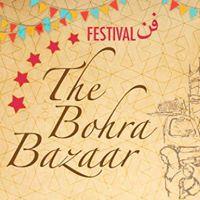 The Bohra Bazaar 2017