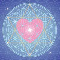 Awakening The Illuminated Heart with Camellia Tatchev