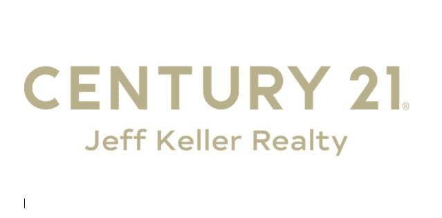 Learn & Earn Real Estate Career  HIRING THE RELENTLESS Free Real Estate Career Seminar