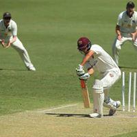 Cricket v Temple Grafton (tbc)
