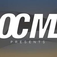 Critical Conversations - Ending Homelessness - OCML Studios