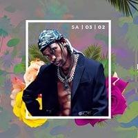 SA 03 02 MOTHERGASKAR  PANTHEON opening2k18 hiphopisland
