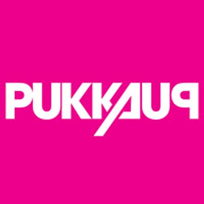 Pukka Up